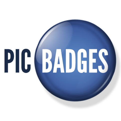 PicBadges on Twitter: