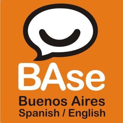 BAse institute