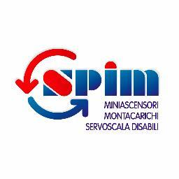 SPIM Montascale (@SpimMontascale)  Twitter