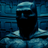 Matthew Zaleski - silicon_ghost