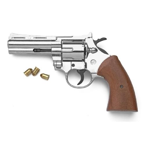 Replica Guns Direct on Twitter:
