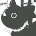 DECO_20091006001458_bigger 仮面ライダーエグゼイド 最終回(45話)感想まとめ「終わりなきGAME」(ネタバレあり)