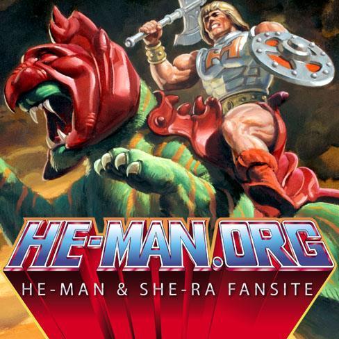 He-Man.org