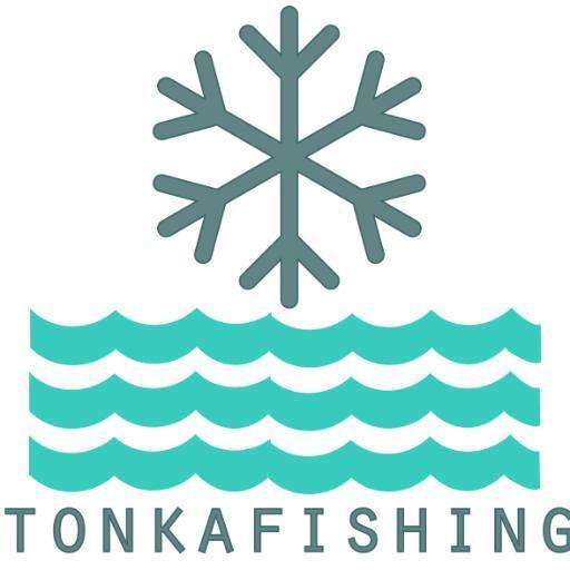 TonkaFishing