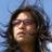Keisuke UTOのアイコン