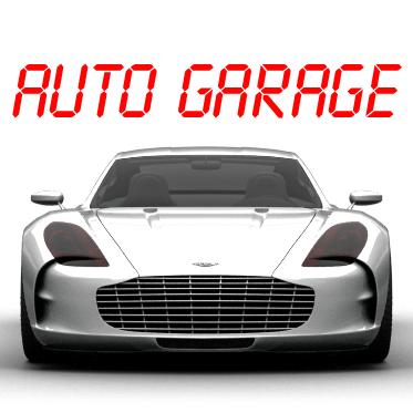 Auto garage autogaragerc twitter for Garage auto lyon 6