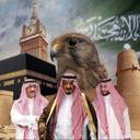 fahad alhazza (@05061616969125) Twitter