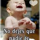 Liber collazo (@095727459) Twitter