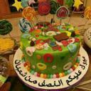 أحمد (@0966465193Ahmad) Twitter