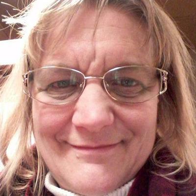 Denise Richardson on Muck Rack