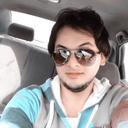 حيدر الشريفي  (@11996661Nnh) Twitter