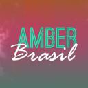 Amber Brasil (@ajolbrasil) Twitter