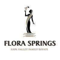 Flora Springs Winery | Social Profile