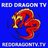 @red_dragon_tv