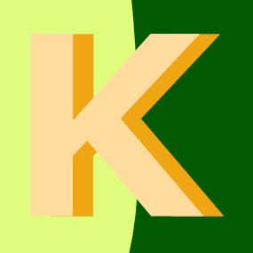 KdlAzUS.bot