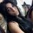 AngiieSolano_