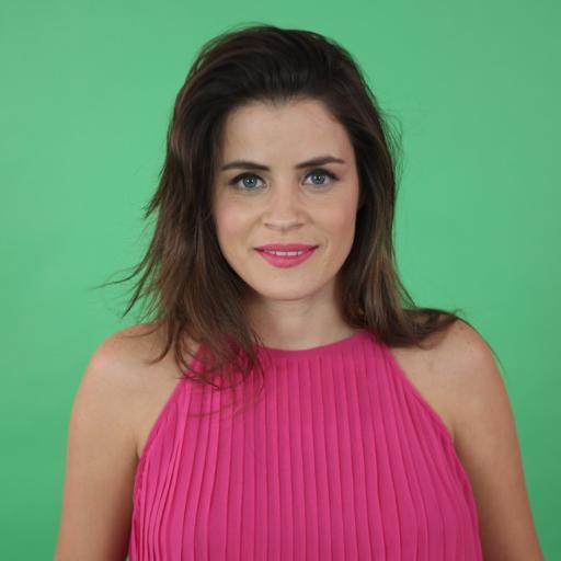 Camila Cortese 3ysVlagM