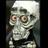 @Achmed1979 Profile picture