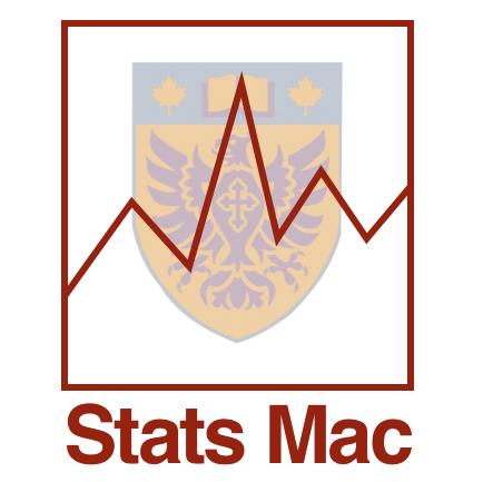 Mac Stats (@McMasterStats) | Twitter