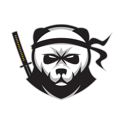 The Smoky Panda On Twitter Nhl 15 Demo Funny Moments Fighting
