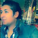 asil.ftis (@002184232818) Twitter