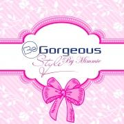 Be Gorgeous styles
