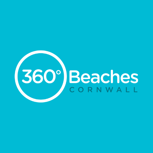 Image result for 360 beaches