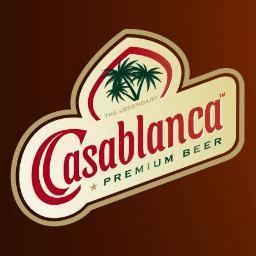 @BeerCasablanca