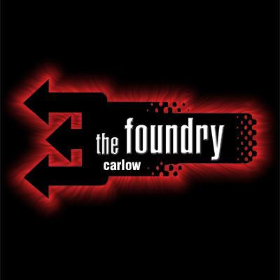 The Foundry Carlow (@FoundryCarlow) | Twitter