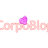 corpo-blog