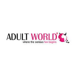world group Adult