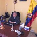 Juan Manuel Barrera (@1955Manuelito) Twitter