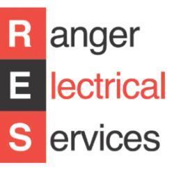 Ranger Electrical