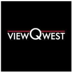 @ViewQwest