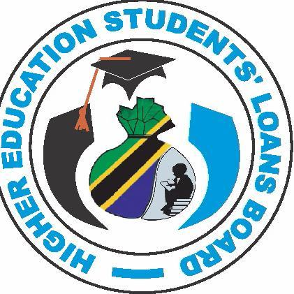 HESLB:The First List of Students Applied for Loans 2017/2018