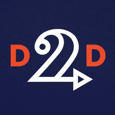 Image result for Draft 2 digital