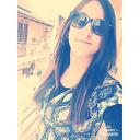 Elena Inghilleri♥ (@0597d040a2f4408) Twitter