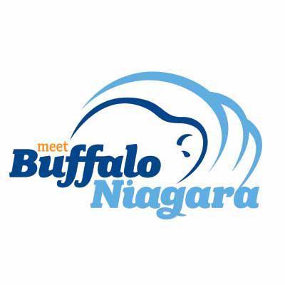 Meet Buffalo Niagara