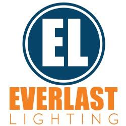 Everlast Lighting Everlastlight Twitter
