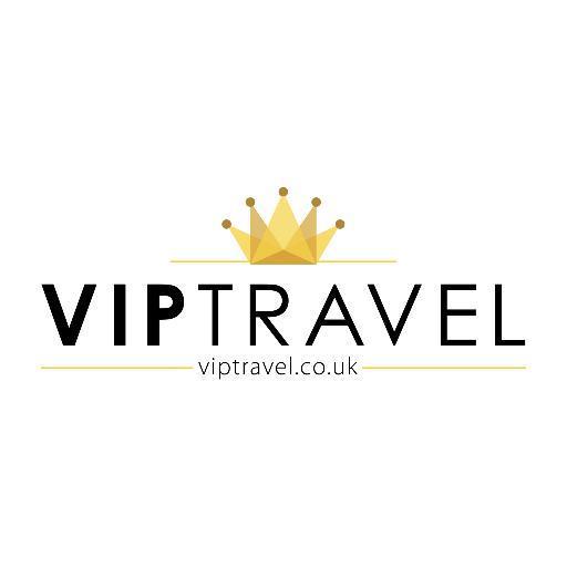 VIP Travel (@viptravel) | Twitter