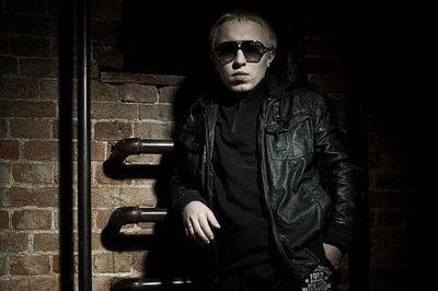 Олег Дементьев