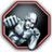 MMAhottopic's avatar'