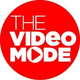 The Video Mode