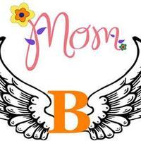 Mom Bellicose ❤️🍪