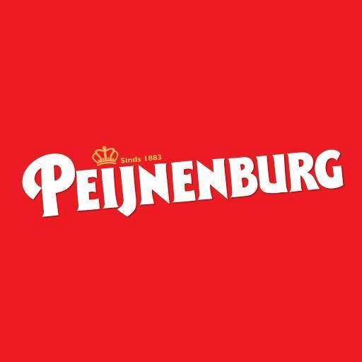 @Peijnenburgkoek