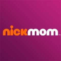 @NickMom