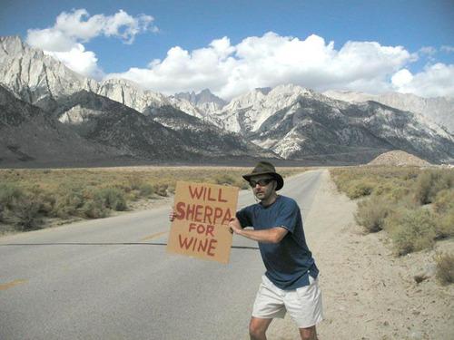 winehiker