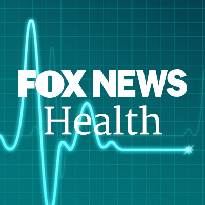 Fox News Health | Social Profile