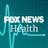 foxnewshealth avatar