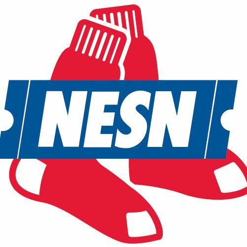 Boston Red Sox on NESN (@NESNRedSox)   Twitter